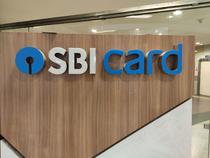 SBI-card-2---Shutter