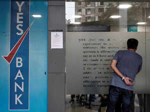 View: The urgency Yes Bank's collapse should have triggered, but didn't