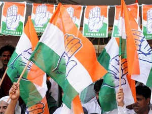 Congress-indiatimes