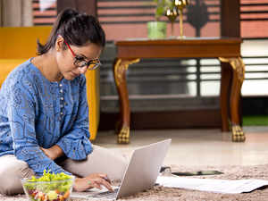 work-from-home-istock