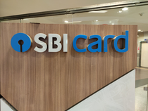 Sbi share trading platform