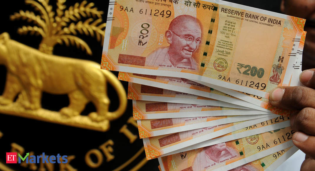 Best forex robot Robust intervention by RBI saves the day for the rupee thumbnail