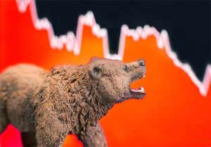 bear-market-getty