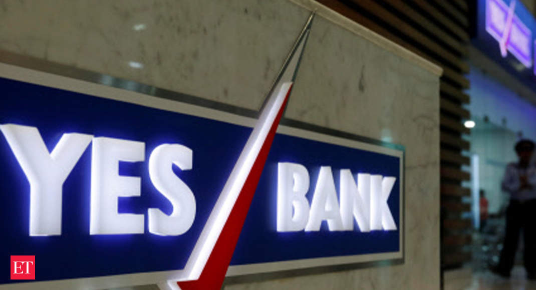 Yes Bank news: Yes Bank withdrawal limit to end on Wednesday at 6 pm