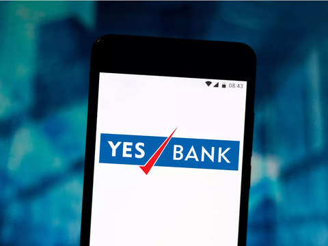 Moratorium on Yes Bank to be lifted