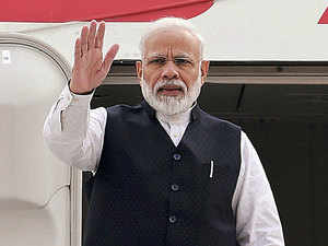 Coronavirus outbreak: PM Modi to lead SAARC nations' video-conference to chalk out joint strategy