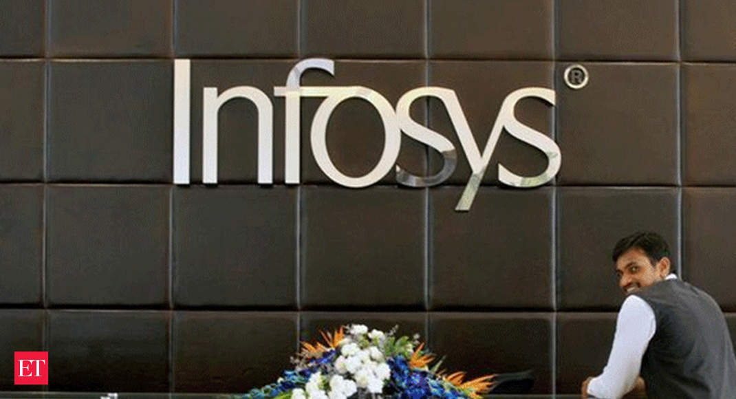 Fix filing issues by July: GST panel to Infosys