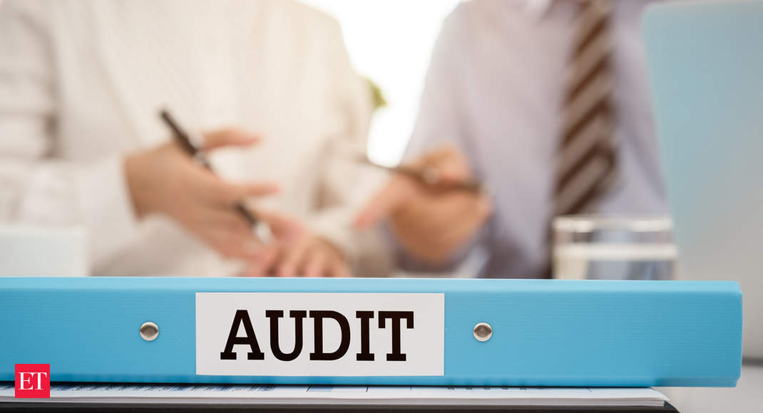 Auditors must use latest tech tools for quality audits: CEPR