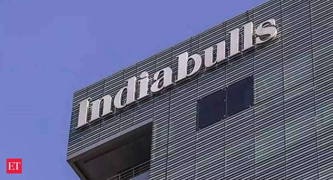 Company, promoters don't have any outstanding term loan from Yes Bank: Indiabulls Housing Finance