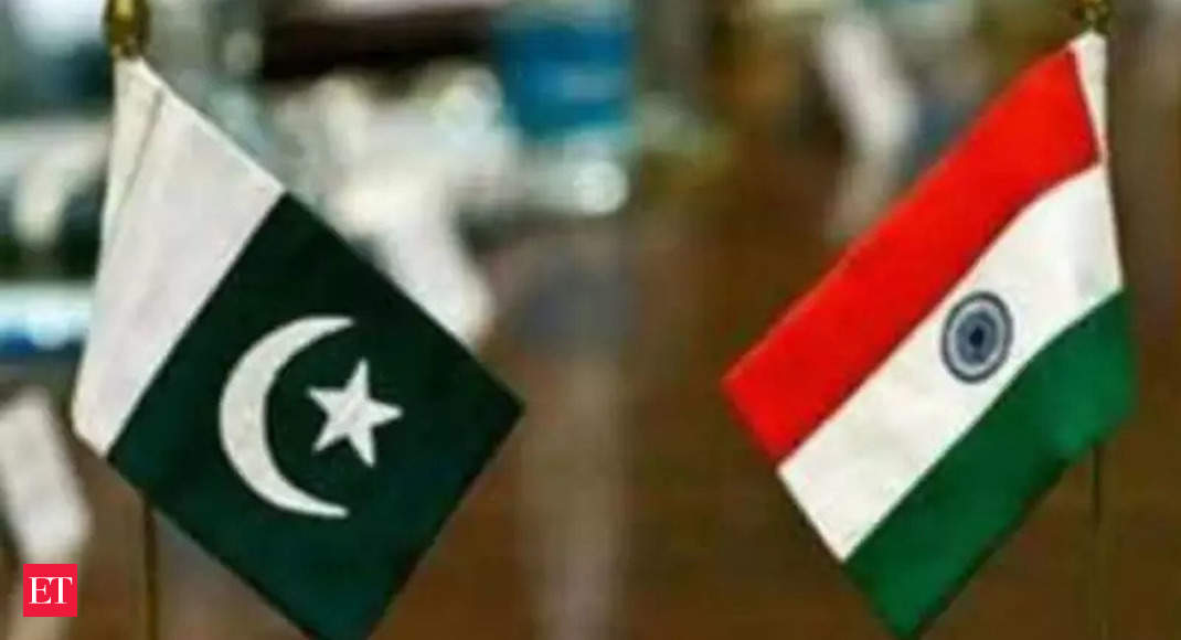 Pakistan uses SAARC video conference on coronavirus to raise Kashmir, calls for lifting of 'lockdown'