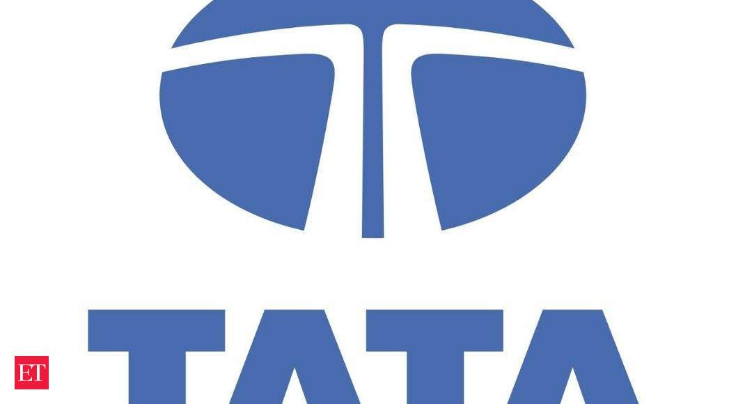 Tata Motors informs 3000 employees to work from home in light of coronavirus outbreak