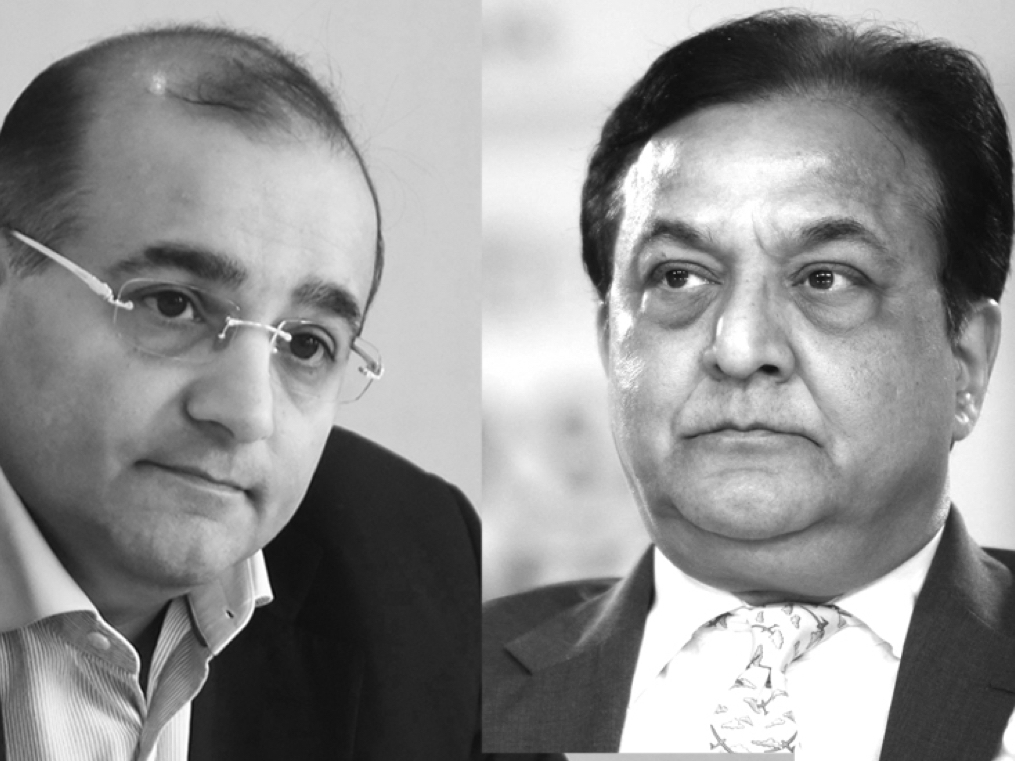 Unravelling the Yes Bank saga: how Doit and an obscure web of companies helped the Kapoor clan do it