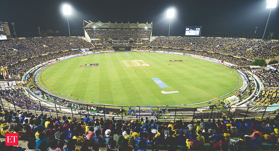 Covid-19: Decision still pending on the fate of IPL 2020