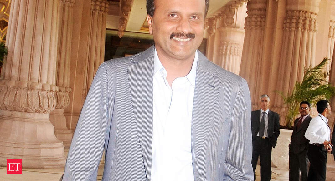 Café Coffee Day case: Probe finds $270 million missing after V.G. Siddhartha's suicide