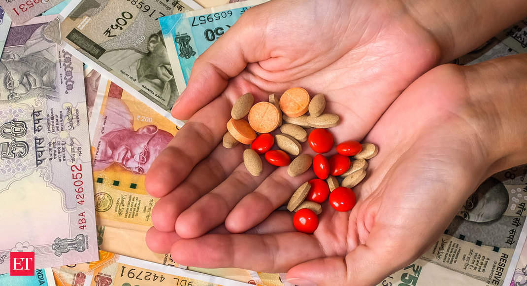 api licence: Exporters line up for restricted Active Pharmaceutical Ingredients licence