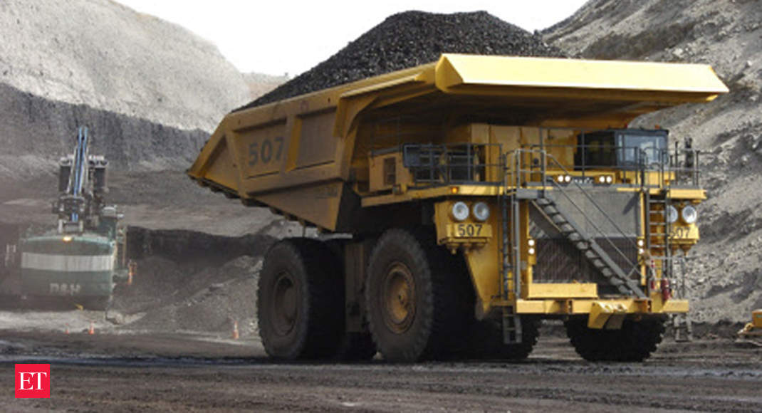 Higher Coal India supplies to help plants cut imports
