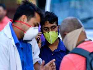 Odisha reports first positive coronavirus case, man returned from Italy