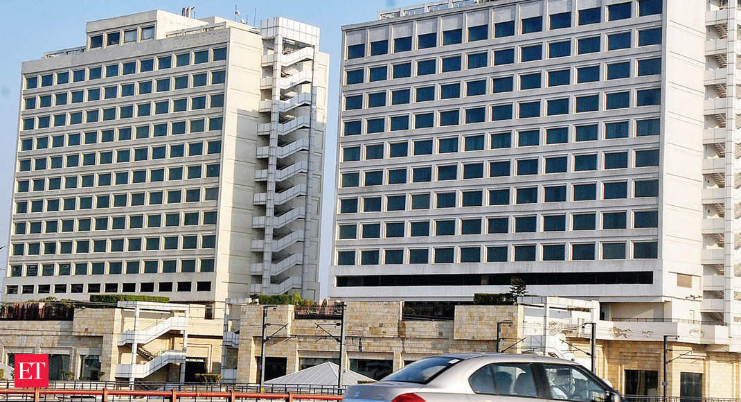 commercial property in delhi: NCR office buildings require Rs 1,560 crore for upgradation: Report