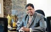 Mr-Hardayal-Prasad-MD-CEO-SBI-Card