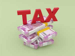 tax6-getty