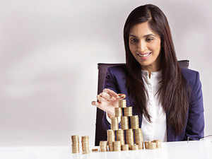 What are the income tax exemptions and other monetary benefits available to women?