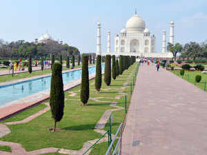 Taj Mahal closed, annual Shah Jahan Urs not to be held in the wake of coronavirus