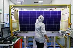 Polycrystalline vs Monocrystalline solar panels: Which type of solar panel would be suitable for you?