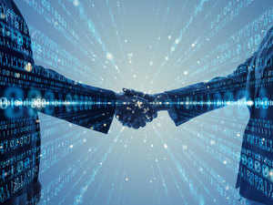 Tech Mahindra, Innoveo partner to drive digital transformation
