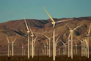 How to finance a wind power project through lease finance scheme of PFC