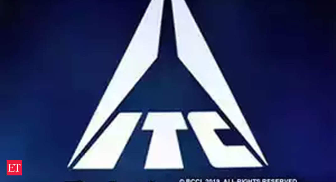 ITC developing business continuity plan amidst coronavirus outbreak