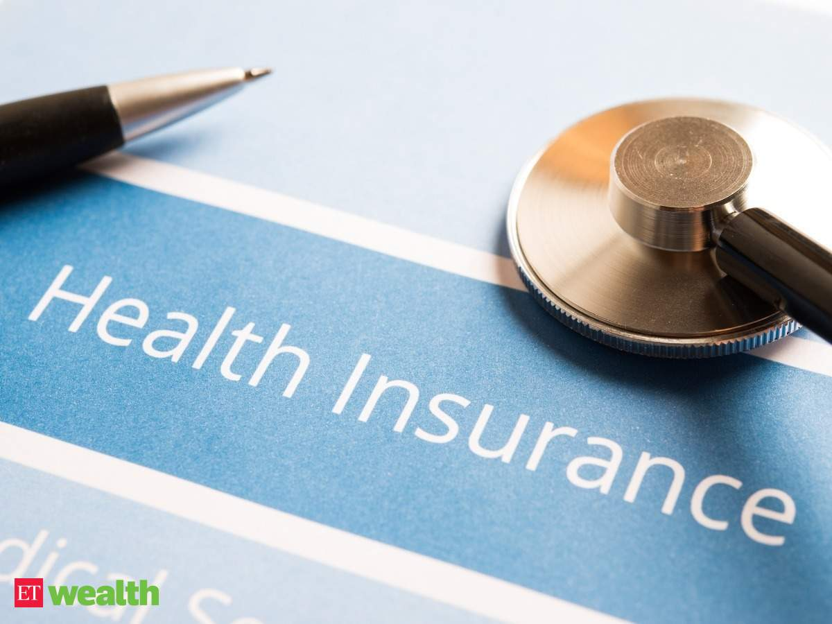 health insurance claims: IRDAI proposes to restrict proportionate deduction  in health insurance claims to help policyholders - The Economic Times