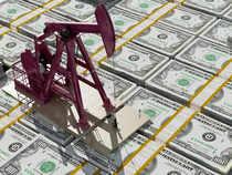 Oil shutterstock_177268103