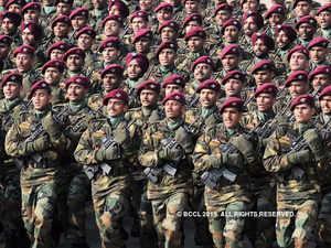 army-uniform