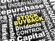 Buyback-getty-1200