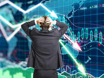 Recession-Thinkstock