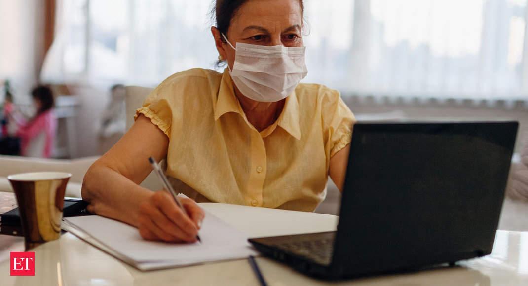 Coronavirus impact: Companies allowed to hold AGMs, EGMS via video conferences