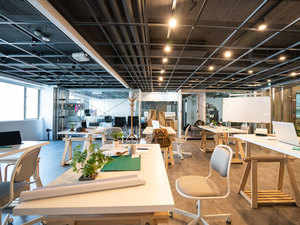 iStock-coworking-space