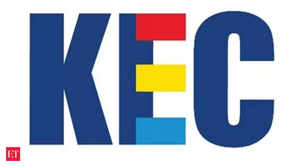 KEC International bags Rs 1,047 crore new orders across various business verticals