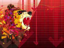 Bear-market-getty-3