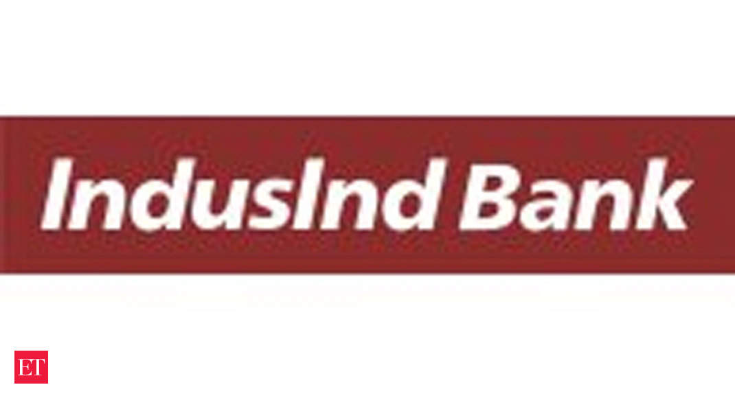 We are financially strong and well-capitalised: IndusInd Bank