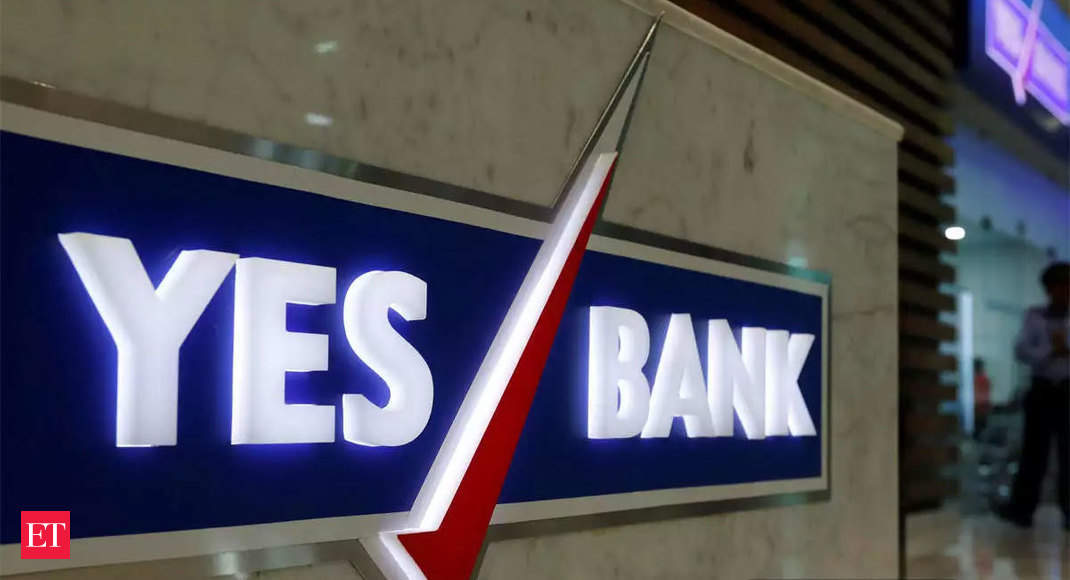 Yes Bank continues to roil other private lenders, IndusInd latest
