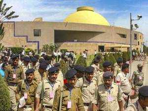 bhopal-assembly