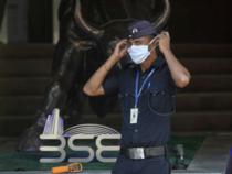 BSE-2---A