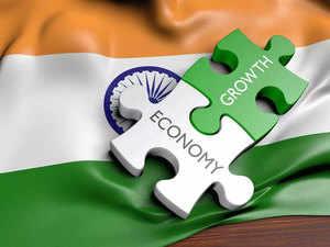 Indian-Economy---Agencies