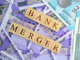 PSB banks merger: 10 banks to bear the name of 4 anchor banks