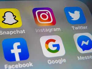 social-media-afp