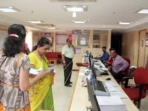 bank-covid-bccl