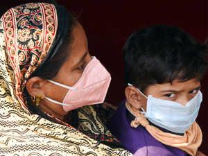 virus delhi bccl