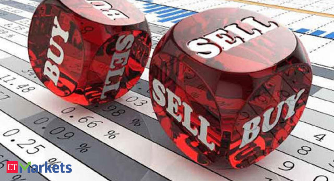 Itc Share Price Buy Itc Target Price Rs 230 Icici Direct The Economic Times