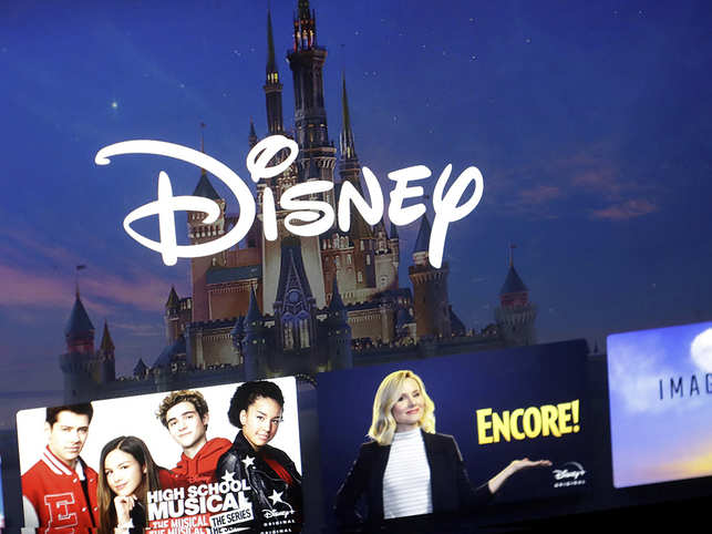 Disney allegedly began to test the service with a small group of subscribers after announcing that it will launch Disney+ in India on March 29.